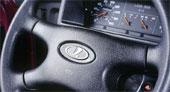 Дилеры АвтоВАЗа внедрят новые формы страхования