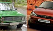 В Тольятти стали известны дилеры, участвующие утилизации старых авто