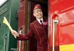 Железнодорожники повышают квалификацию