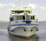 В Тольятти открывается ''Интер-Волга 2009''