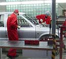 ОПП АвтоВАЗа произвело 8,3 тысяч автомобилей