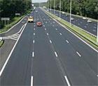 В Тольятти преобразится Обводная дорога