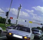 Для автолюбителей Тольятти издадут памятку