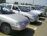 В Тольятти свыше 100 автостоянок оказались вне закона