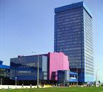АВТОВАЗ объединяет молодых специалистов Тольятти