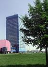 АвтоВАЗ получил сертификат соответствия стандарту ISO 14001:2004