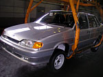 АВТОВАЗ признал и низкое качество автомобилей, и технологическое отставание