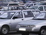Изменяются правила регистрации транспортных средств