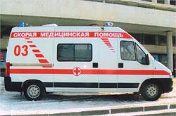 Итоги проведенной в Тольятти операции
