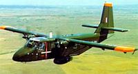 В авиакатастрофе индонезийского военного самолета выжили пять человек
