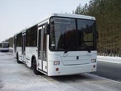 ''НефАЗ'' 5299-20-32