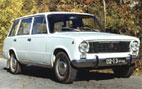 Машины в Тольятти и Самаре сдают на цветмет