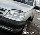На «Джи Эм-АвтоВАЗ» повысили зарплату