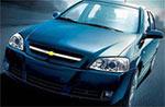 ''Джи Эм-АвтоВАЗ'' увеличил производство на 18%