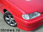 Сегодня на главном конвейере АвтоВАЗа семейство Lada Samara выпускается в трех вариантах кузова: трехдверный и пятидверный хэтчбеки, и четырехдверный седан