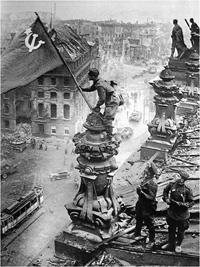 День Победы отметят в библиотеках Тольятти