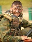 В Тольятти пройдет чат-конференция на тему подготовки к армии
