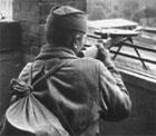 В Тольятти увековечат память Героя Советского Союза Николая Черненко