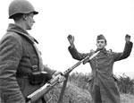 Тольяттинцев ждет уникальная выставка ''Фронтовые дороги ветеранов Тольятти''