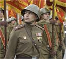 В мае ветераны Тольятти получат бесплатный проезд