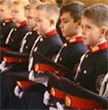 Депутаты просят Владимира Путина сохранить в Тольятти кадетский корпус