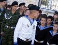 В Тольятти пройдут соревнования по ''Морскому многоборью''