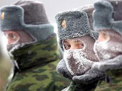 http://www.tltnews.ru/upload/iblock/228/22826f3449b116f0ed184de2a2da789e.jpg