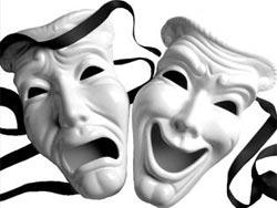 """В """"Дилижансе"""" пройдет фестиваль """"Театр в сердце моем"""""""
