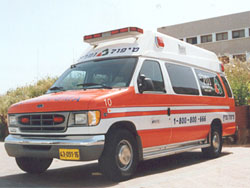 www.ambulances.ru
