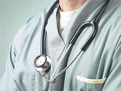 medik