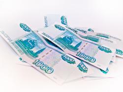 В Тольятти преподаватель задержана за взятку в 80 тысяч рублей