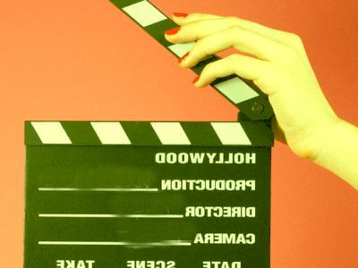 В Российской Федерации покажут 1-ый вмире интерактивный фильм