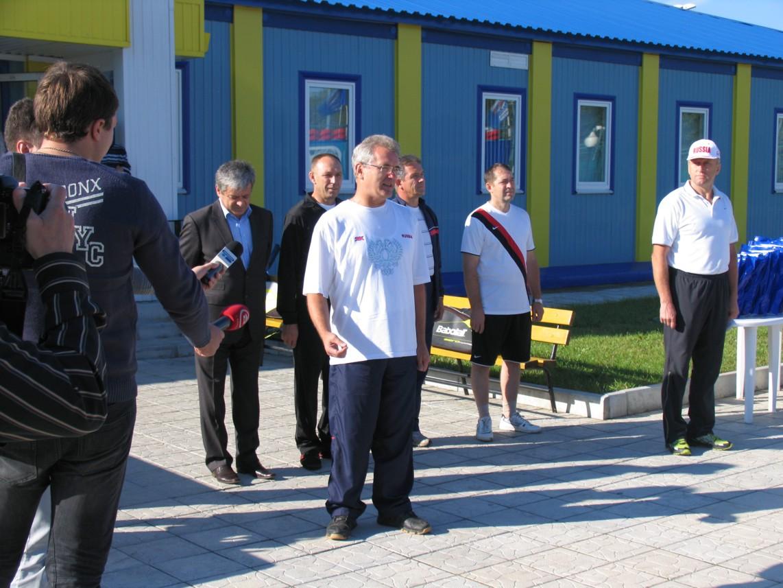 Секретари и шефы 11 фотография
