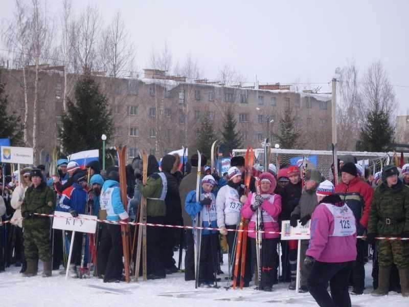 Департамент транспорта и дорожного хозяйства Костромской области сообщает об изменении расписания движения рейсового...