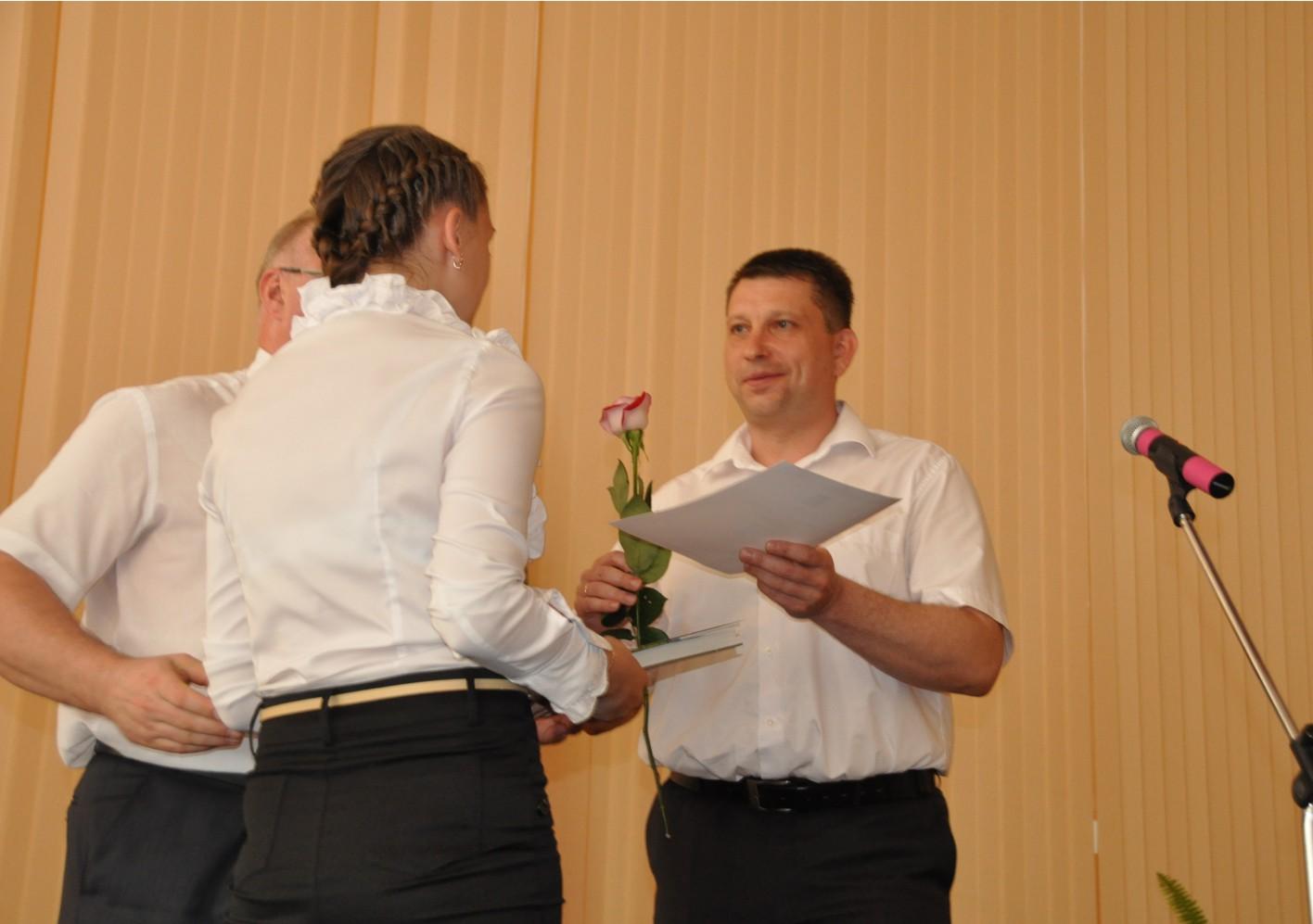 suchkov-andrey