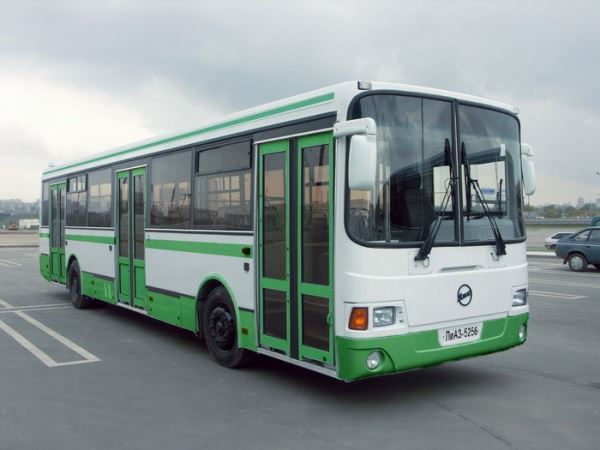 Департамент транспорта и дорожного хозяйства Костромской области информирует об изменении движения транспорта в...